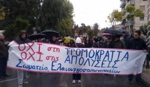 papoytsanhs-27-12_06