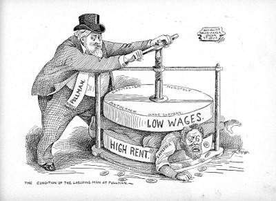 capitalism_vs_socialism