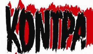 content_kontra_logo