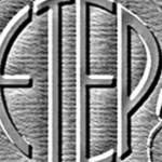 eter1-614x378