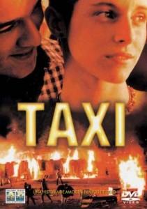 taxi-