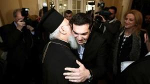 tsipras-vartholomaios-5