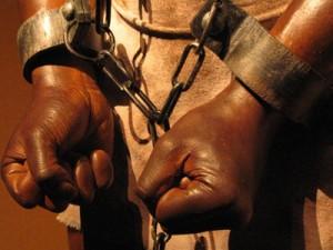 Esclavitud-el-horror-bu#41A