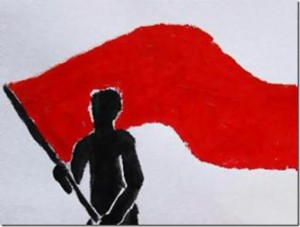 aristera flag