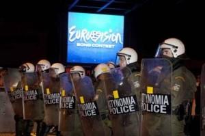 eurovision_high