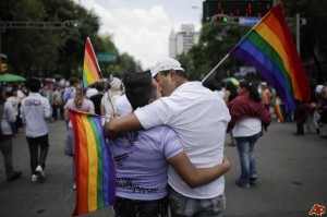 mexico-gay-pride-parade-2009-6-20-19-21-8