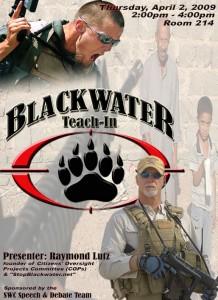 blackwater_invite_swc
