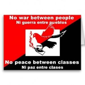 no_war_between_nations_bumpersticker_card-rc1008dcc886e410ea1534a5f6b9235eb_xvuak_8byvr_512