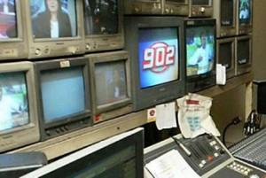902tv-300x201