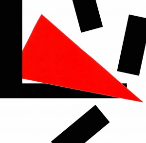 lissitzky-red+copy