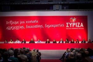 syriza4