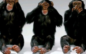ximpantzides