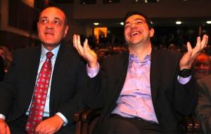 Ekraxan-ton-Tsipra-sten-ekdelose-me-ton-SEB