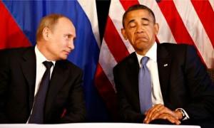 US-President-Barack-Obama-011