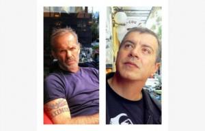 kostopoulos_theodorakis