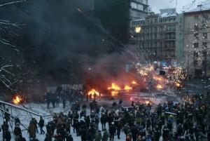 oukrania-chaos-570