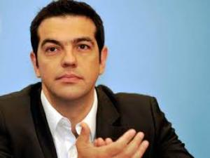 tsipras-300x225