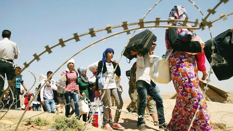 Refugees-03