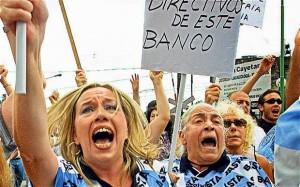 argentina2-shoutin_2248795b