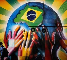 brazil-grafiti-podosfairo-eikones-280x250