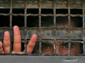 Παλαιστίνιος_κρατούμενος_111011-e1318334832304