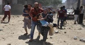 4-Γάζα