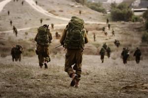 IDF(2)