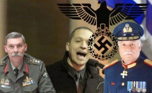 fasistes+xrysh+avgh
