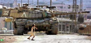 palestine-540x258