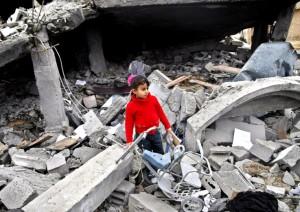 palestine-revista.gr_