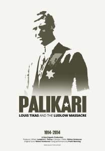 palikari_big