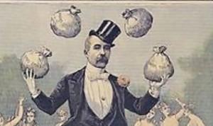 Le-Petit-Journal-19th-August-1893-e1409305725369