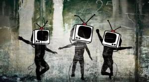 tv-head-propaganda_0