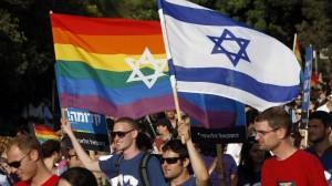 ισραηλ γκει