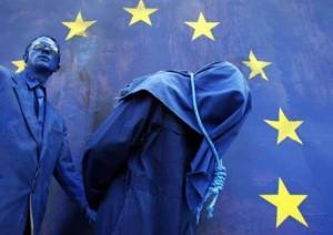 EU-executioner-1aaa