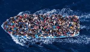 italy-migrants-refugees-asylum-seekers-11410793424
