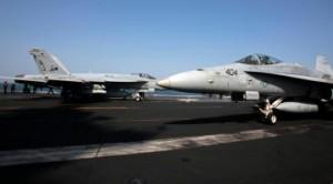 us-aeroplana-f-18
