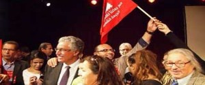τυνησια