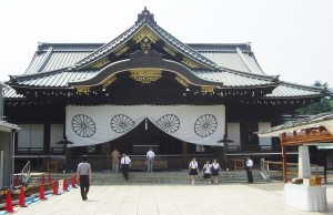 Yasukuni_Jinja_7_032