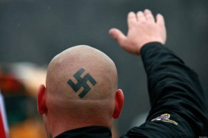 neonazi-germania