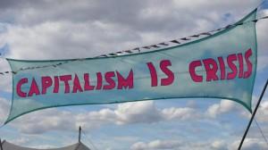 capitalismiscrisis