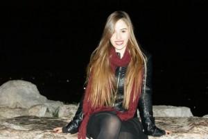 ioanna_stasinou-630x420