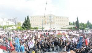 syntagma-80