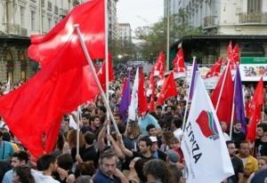 syriza-protest-45