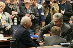 Soible Eurogroup