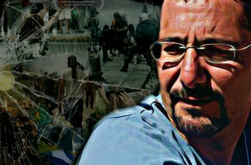 agora_poster_el_web1423154779