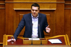 tsipras-alexis_0
