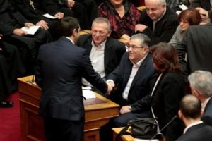 tsipras-koutsoubas_0