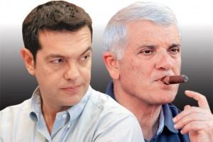 melissanidis-tsipras-300x200