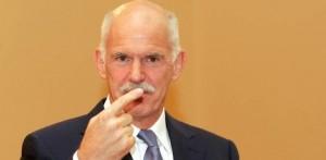 Papandreou01-07february2015